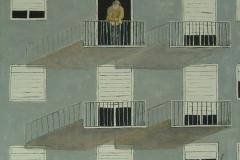 condominio 40x60