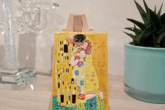 il-bacio-Klimt